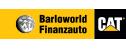 Barloworld Finanzauto