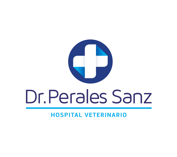 hospital-veterinario