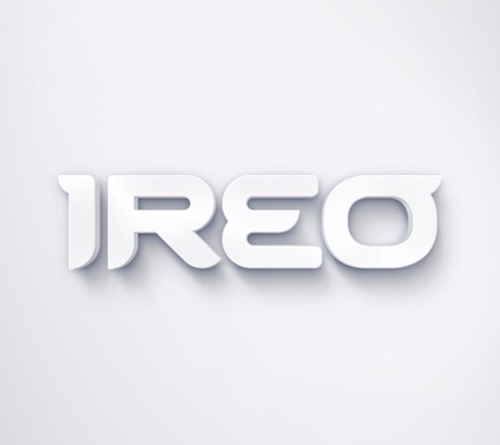 logo-ireo